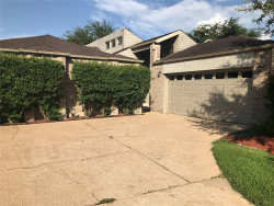 Photo of 1911 Barons Glen Drive, Sugar Land, TX 77478 (MLS # 98781315)
