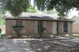 Photo of 3134 Woodmont Drive, Houston, TX 77045 (MLS # 98849039)