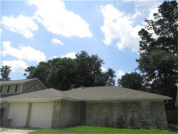 Photo of 2030 Wood River Drive, Spring, TX 77373 (MLS # 98873865)