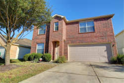 Photo of 1723 Wooded Acres Drive, Humble, TX 77396 (MLS # 98963162)