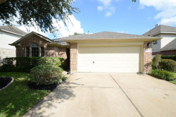 Photo of 2422 Laurel Walk Court, Katy, TX 77494 (MLS # 9900680)