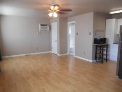 Photo of 3803 Bute Street, Unit 3, Houston, TX 77006 (MLS # 9940754)