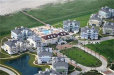 Photo of 26441 Cat Tail Drive, Unit 102, Galveston, TX 77554 (MLS # 10301933)