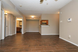 Photo of 10555 Turtlewood Court, Unit 2612, Houston, TX 77072 (MLS # 10494088)