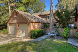 Photo of 36 W Willowwood Court, The Woodlands, TX 77381 (MLS # 10582475)