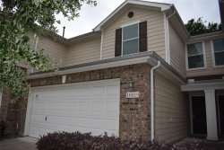Photo of 16019 Sweetwater Fields Lane, Tomball, TX 77377 (MLS # 12052774)