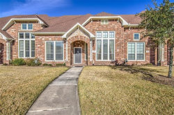 Photo of 3330 Knollcrest Lane, Pearland, TX 77584 (MLS # 13867177)