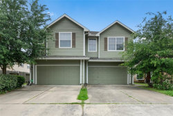 Photo of 3315 Orchid Trace Lane, Houston, TX 77047 (MLS # 14136317)