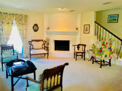 Photo of 727 Bunker Hill Road, Unit 65, Houston, TX 77024 (MLS # 16165313)