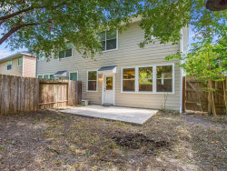 Photo of 17519 Olympic Park Lane, Humble, TX 77346 (MLS # 17661913)