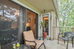 Photo of 3500 TANGLE BRUSH, Unit 182, The Woodlands, TX 77381 (MLS # 17953348)