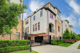 Photo of 1307 Rosedale Street, Houston, TX 77004 (MLS # 2016449)