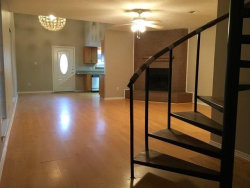 Photo of 1911 Country Village Boulevard, Unit A, Humble, TX 77338 (MLS # 21527825)