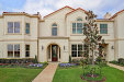 Photo of 13618 Teal Bluff, Houston, TX 77077 (MLS # 23550144)