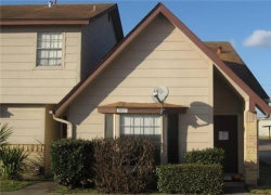Photo of 1907 Country Village Boulevard, Unit A, Humble, TX 77338 (MLS # 24393210)