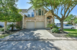 Photo of 7619 S Linpar Court, Houston, TX 77040 (MLS # 25425622)