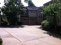 Photo of 94 Woodlily Place, Unit 94, The Woodlands, TX 77382 (MLS # 2850920)