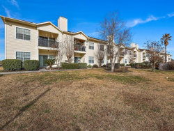 Photo of 12565 Melville Drive, Unit 122, Montgomery, TX 77356 (MLS # 28628503)