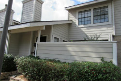 Photo of 11963 Bob White, Unit 856, Houston, TX 77035 (MLS # 28745895)