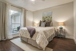 Tiny photo for 5205 Palmetto Street, Unit J, Bellaire, TX 77401 (MLS # 30643875)