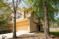 Photo of 158 W Stedhill Loop, The Woodlands, TX 77384 (MLS # 31745530)