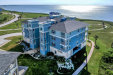 Photo of 26570 Bay Water Drive, Unit 301, Galveston, TX 77554 (MLS # 3380141)