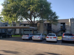 Photo of 11000 Kinghurst Drives, Unit 173, Houston, TX 77099 (MLS # 33902100)