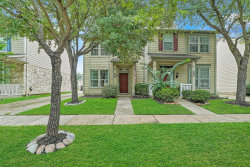 Photo of 29714 Parliament Hills Drive, Spring, TX 77386 (MLS # 34719077)