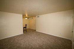 Tiny photo for 2350 Bering Drive, Unit 120, Houston, TX 77057 (MLS # 34963065)