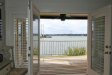 Photo of 201 Lakeview Terrace, Unit H201, Conroe, TX 77356 (MLS # 35091534)