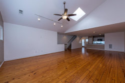 Photo of 6122 Grand Boulevard, Houston, TX 77021 (MLS # 35589833)