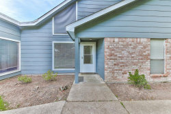 Photo of 1967 Country Village Boulevard, Humble, TX 77338 (MLS # 36056206)