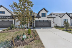 Photo of 11818 Tranquility Summit Drive, Cypress, TX 77433 (MLS # 37233066)