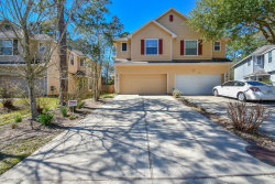 Photo of 186 W Stedhill Loop, The Woodlands, TX 77384 (MLS # 4045100)