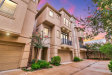 Photo of 2905 Chenevert Street, Unit B, Houston, TX 77004 (MLS # 40865845)