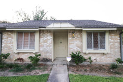 Photo of 3772 Laura Leigh Drive, Friendswood, TX 77546 (MLS # 42138381)