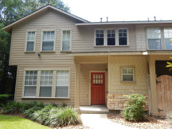 Photo of 66 Scarlet Woods Court, The Woodlands, TX 77380 (MLS # 42385301)