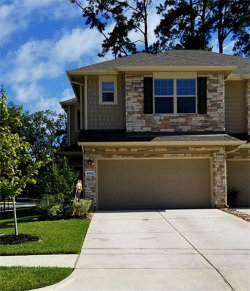 Photo of 16166 Beachside Place, Crosby, TX 77532 (MLS # 46718648)