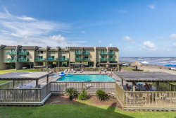 Photo of 10202 County Road 257, Unit 17, Freeport, TX 77541 (MLS # 47630033)