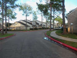 Photo of 6109 Ludington Drive, Unit 3-951, Houston, TX 77035 (MLS # 48276717)