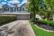 Photo of 7 Baccara Place, The Woodlands, TX 77384 (MLS # 49729304)