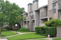Photo of 10811 Richmond Avenue, Unit 78, Houston, TX 77042 (MLS # 50156104)