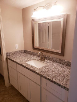 Photo of 1500 S Diamondhead Boulevard, Unit 126, Crosby, TX 77532 (MLS # 50343559)