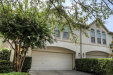 Photo of 1327 Afton Street, Houston, TX 77055 (MLS # 50415490)
