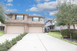 Photo of 10 Bowerbank Court, The Woodlands, TX 77354 (MLS # 51382261)