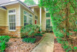 Photo of 78 Wintergreen Trail, The Woodlands, TX 77382 (MLS # 51525534)