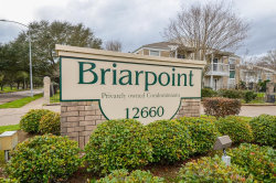 Photo of 12660 Ashford Point Drive, Unit 416, Houston, TX 77082 (MLS # 52082403)
