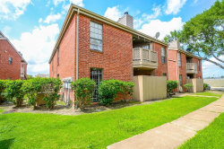 Photo of 12500 Sandpiper Drive, Unit 137, Houston, TX 77035 (MLS # 5211115)