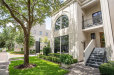 Photo of 1410 Lake Pointe Parkway, Sugar Land, TX 77478 (MLS # 52689570)