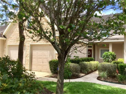 Photo of 100 E Greenhill Terrace Place, The Woodlands, TX 77382 (MLS # 54912146)